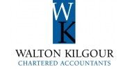 waltonkilgour.co.uk